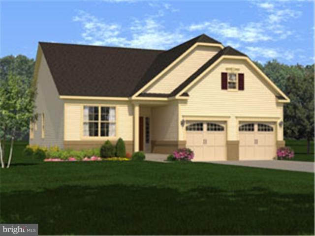 00 Piedmont Boulevard, BERLIN, NJ 08091 (#1001758527) :: Jim Bass Group of Real Estate Teams, LLC