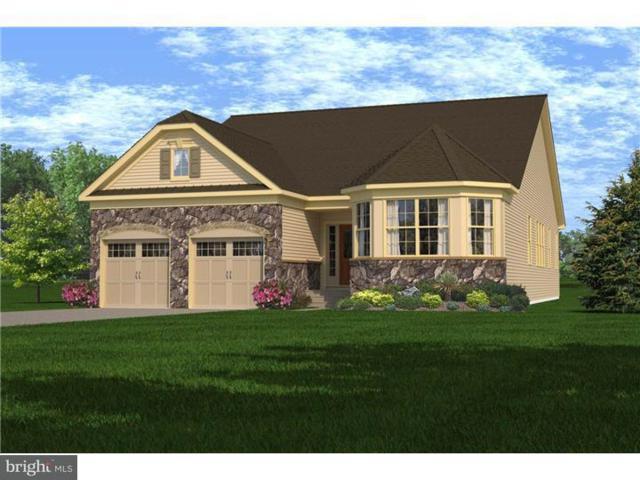 0 Piedmont Boulevard, BERLIN, NJ 08091 (#1001758551) :: Jim Bass Group of Real Estate Teams, LLC