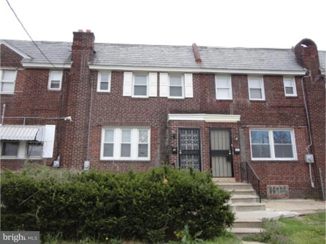 2214 Baird Boulevard, CAMDEN, NJ 08105 (#1001758911) :: The John Collins Team