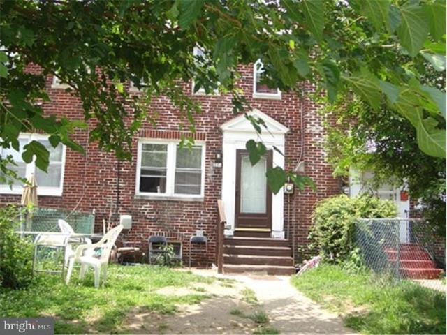 341 S 27TH Street, CAMDEN, NJ 08105 (#1001758913) :: Remax Preferred | Scott Kompa Group