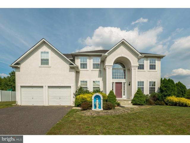 2574 Garwood Road, SICKLERVILLE, NJ 08081 (#1001760061) :: Remax Preferred | Scott Kompa Group