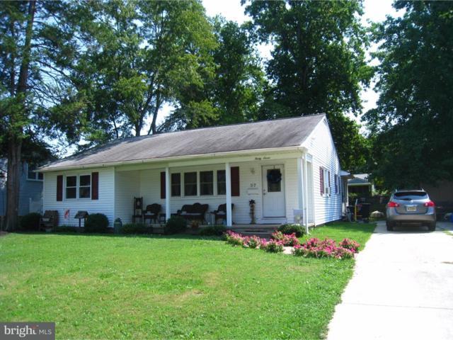 37 Winding Way Road, STRATFORD, NJ 08084 (#1001760367) :: Colgan Real Estate