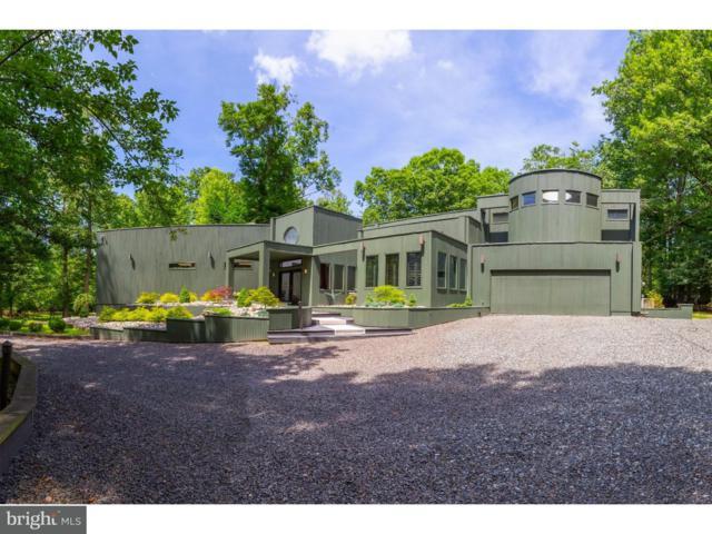 29 Manning Lane, CHERRY HILL, NJ 08003 (#1001761277) :: Remax Preferred | Scott Kompa Group