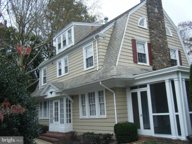 107 Buckingham Avenue, TRENTON, NJ 08618 (#1001763373) :: Colgan Real Estate
