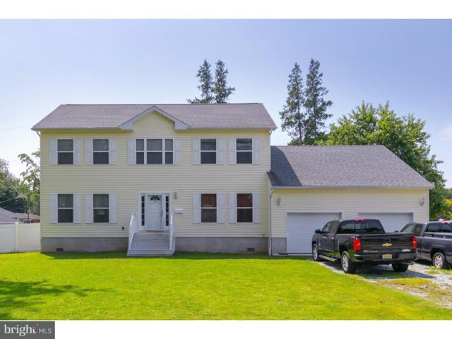 93 River Drive Avenue, PENNSVILLE, NJ 08070 (#1001764809) :: Colgan Real Estate