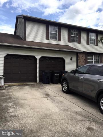 8704 Brazke Court, CLINTON, MD 20735 (#1001816881) :: Colgan Real Estate