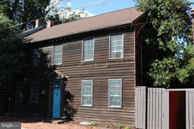 220 W Front Street, MARIETTA, PA 17547 (MLS #1002659533) :: The Craig Hartranft Team, Berkshire Hathaway Homesale Realty
