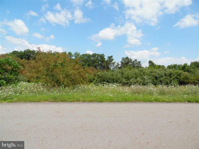 129 Edward Drive, MILLERSBURG, PA 17061 (#1002663087) :: The Joy Daniels Real Estate Group