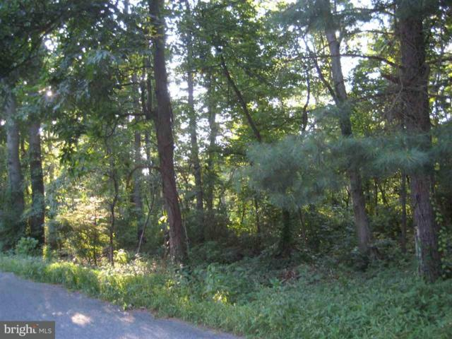 Lot 7 Sandbank Road, MOUNT HOLLY SPRINGS, PA 17065 (#1002663151) :: The Heather Neidlinger Team With Berkshire Hathaway HomeServices Homesale Realty