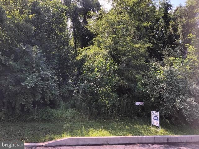 Lot Deer Run, LEWISBERRY, PA 17339 (#1002663293) :: Liz Hamberger Real Estate Team of KW Keystone Realty