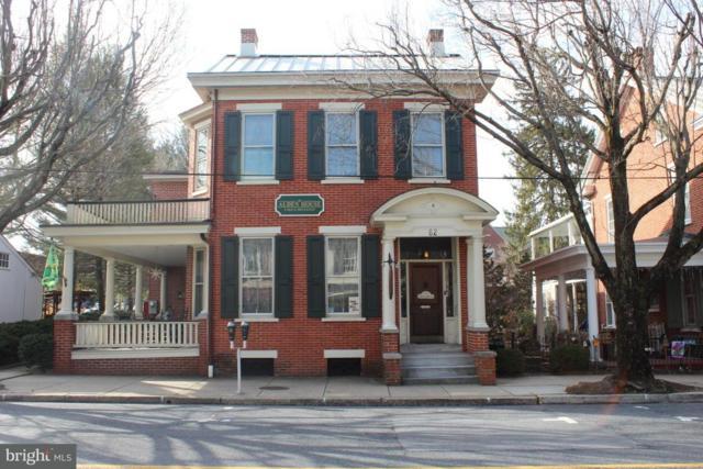 62 E Main Street, LITITZ, PA 17543 (#1002664619) :: The Joy Daniels Real Estate Group