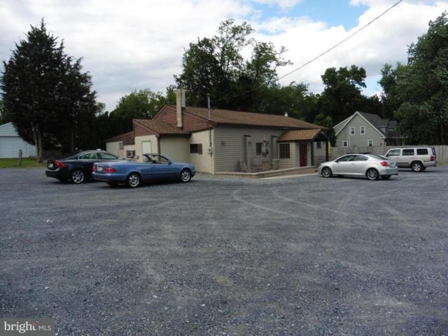 1075 Turnpike, ELIZABETHTOWN, PA 17022 (#1002664775) :: The Joy Daniels Real Estate Group
