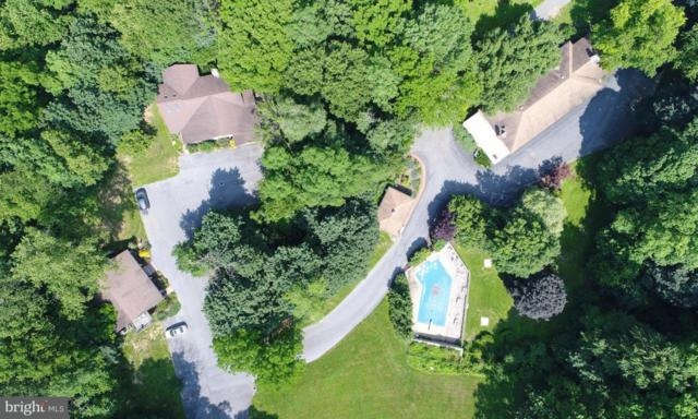 417 Reigerts Lane, ANNVILLE, PA 17003 (#1002664787) :: The Joy Daniels Real Estate Group