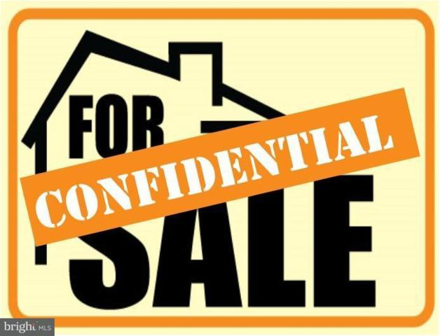 0 Confidential Business Property, WRIGHTSVILLE, PA 17368 (#1002665213) :: Teampete Realty Services, Inc