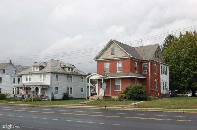 7 W Penn Avenue, CLEONA, PA 17042 (#1002669021) :: The Joy Daniels Real Estate Group