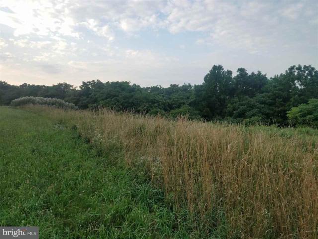 Lot 122 Creek Crossing Drive, HARRISBURG, PA 17112 (#1002669493) :: Colgan Real Estate