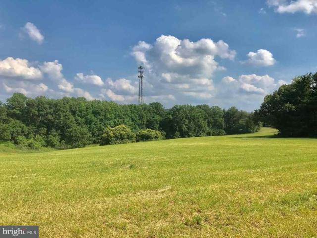 LOT 6 Tollgate Road #6, HANOVER, PA 17331 (#1002671435) :: The Heather Neidlinger Team With Berkshire Hathaway HomeServices Homesale Realty