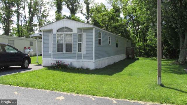 10 Amara Lane, CARLISLE, PA 17015 (MLS #1002784355) :: Teampete Realty Services, Inc
