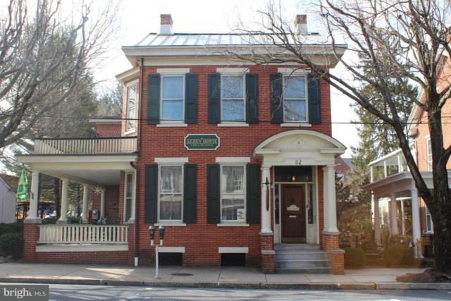 62 E Main Street, LITITZ, PA 17543 (#1002835889) :: Teampete Realty Services, Inc