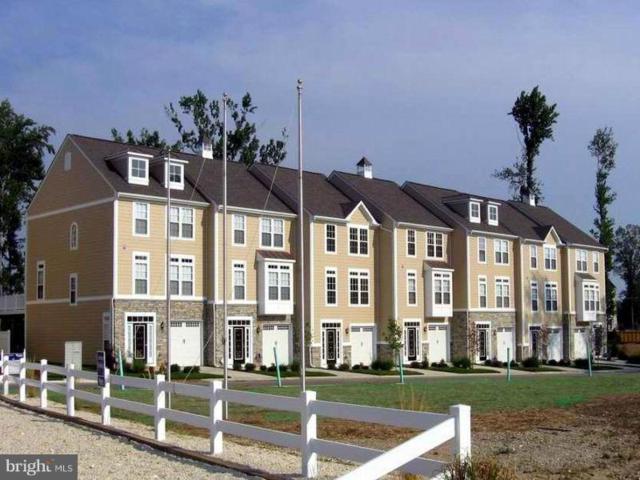 207 Monroe Point Drive, COLONIAL BEACH, VA 22443 (#1003268847) :: Bob Lucido Team of Keller Williams Integrity