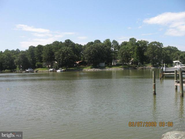 27 Seagull Ct., MONTROSS, VA 22520 (#1003268931) :: Colgan Real Estate