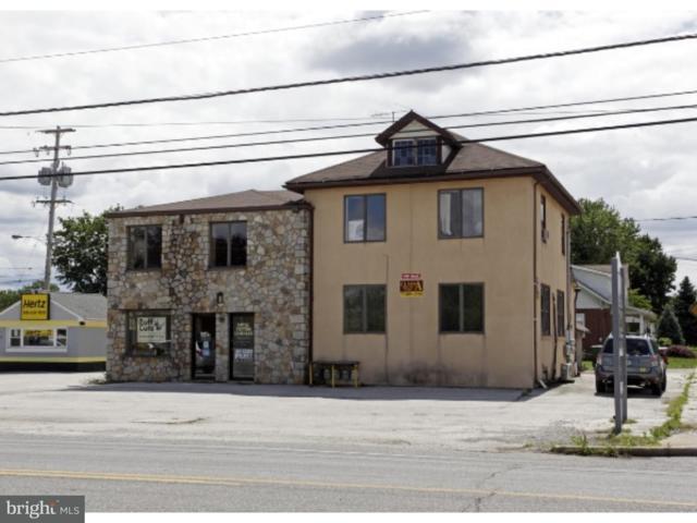 2424 W Main Street, NORRISTOWN, PA 19403 (#1003279033) :: Erik Hoferer & Associates