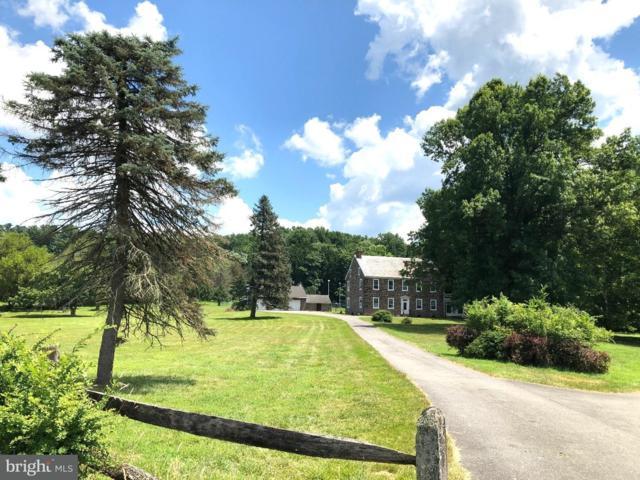 240 Landruhe Lane, READING, PA 19607 (#1003280949) :: Colgan Real Estate