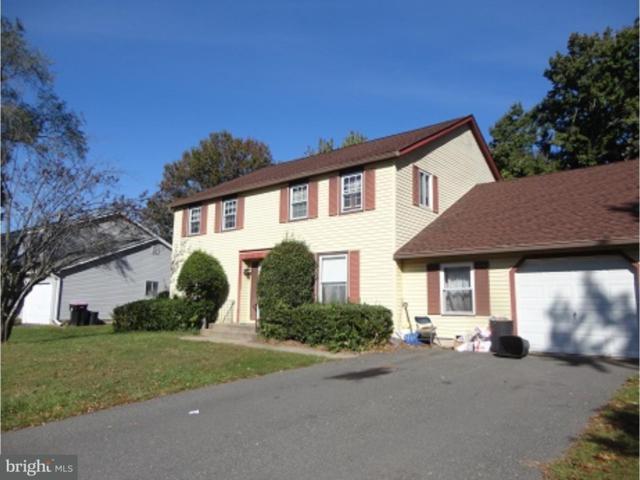 725 Bentley Lane, SOMERDALE, NJ 08083 (#1003285355) :: Colgan Real Estate