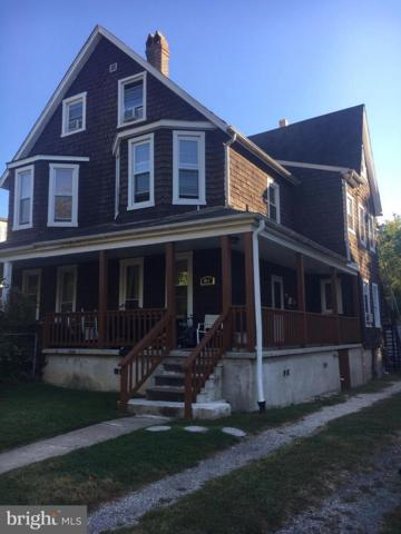 811 Gorsuch Avenue, BALTIMORE, MD 21218 (#1003290399) :: Remax Preferred | Scott Kompa Group