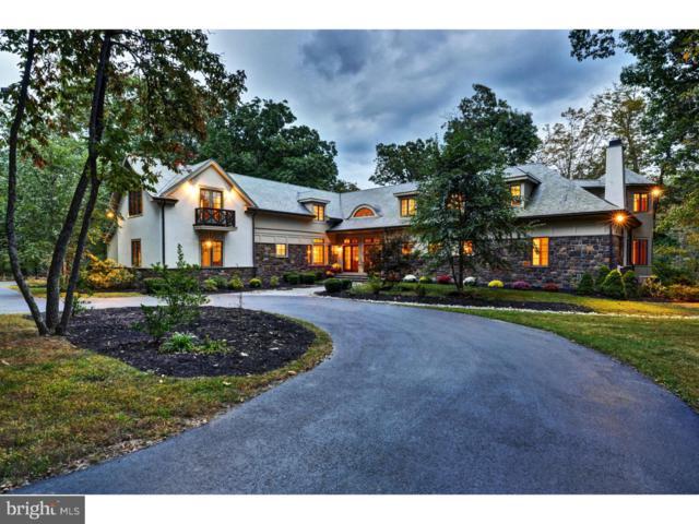 37 Stoney Brook Lane, PRINCETON, NJ 08540 (#1003521837) :: LoCoMusings
