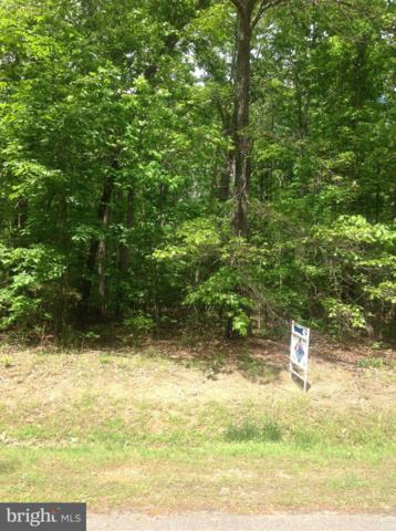 Shorewood, MINERAL, VA 23117 (#1003667667) :: Remax Preferred | Scott Kompa Group