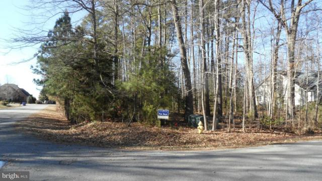 14790 Mohawk Drive, SWAN POINT, MD 20645 (#1003667673) :: Colgan Real Estate