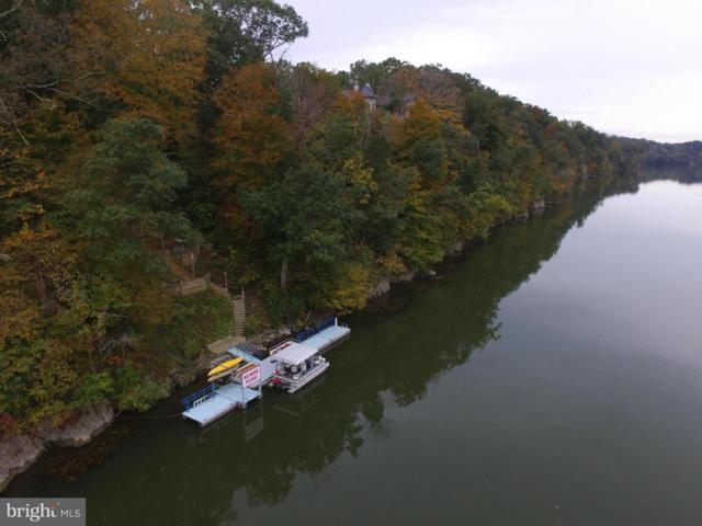 5 Swift River Way, SHEPHERDSTOWN, WV 25443 (#1003667847) :: Eng Garcia Grant & Co.