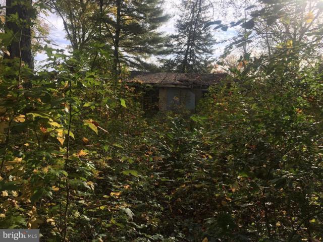 4162 Muddy Creek Road, HARWOOD, MD 20776 (#1003765787) :: Colgan Real Estate