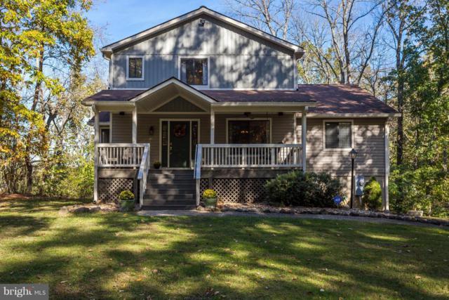 NOKESVILLE, VA 20181 :: Colgan Real Estate