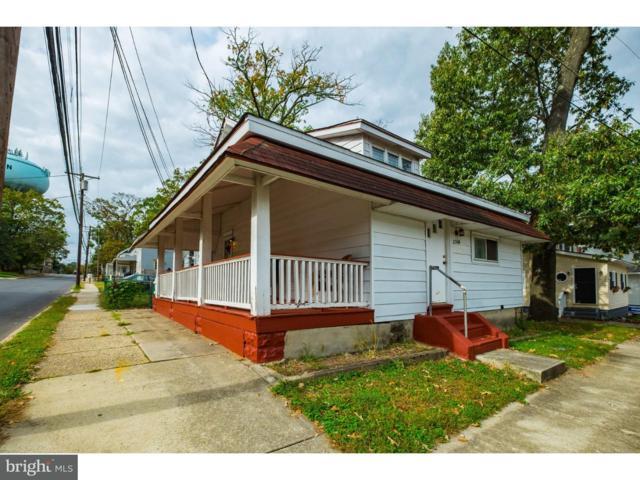 230 Embury Avenue, PITMAN, NJ 08071 (MLS #1003972037) :: The Dekanski Home Selling Team