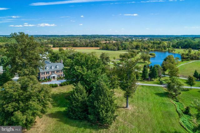 19001 Bucklodge Road, BOYDS, MD 20841 (#1003974641) :: Bruce & Tanya and Associates