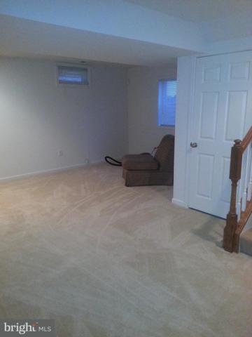 3510 Hardwood Terrace, SPRING GROVE, PA 17362 (#1003975139) :: Benchmark Real Estate Team of KW Keystone Realty