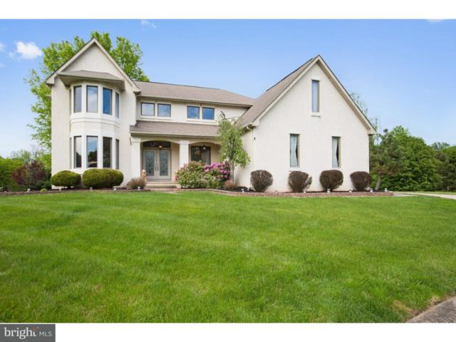 67 Downing Lane, VOORHEES, NJ 08043 (#1003980541) :: Remax Preferred | Scott Kompa Group