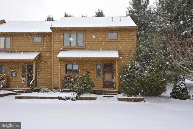 254 Bensland Road, DAVIS, WV 26260 (#1004010295) :: Dart Homes