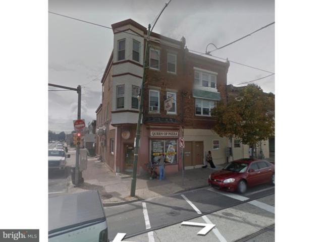 500 Main Street, DARBY, PA 19023 (#1004011337) :: Colgan Real Estate