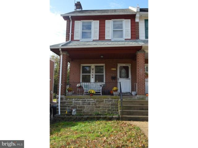 540 Jefferson Avenue, CHELTENHAM, PA 19012 (#1004011615) :: Colgan Real Estate