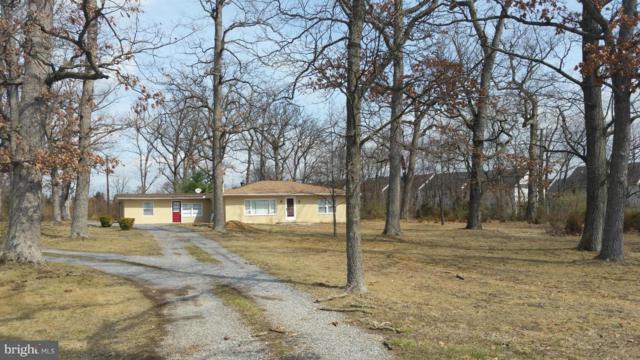1392 Brown Road, MARTINSBURG, WV 25404 (#1004013171) :: Colgan Real Estate