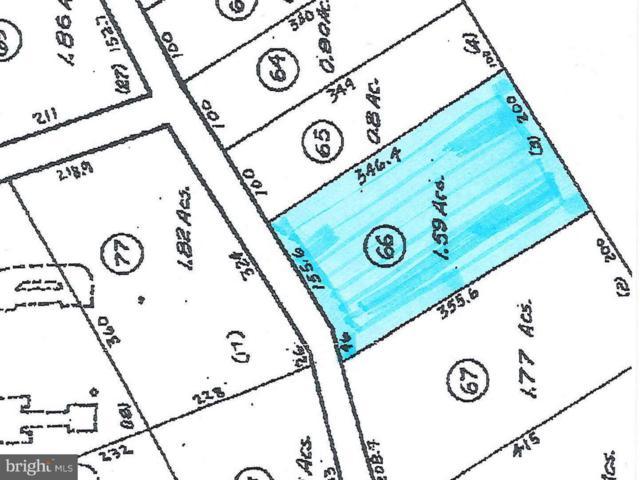 Maverick Trail, HEDGESVILLE, WV 25427 (#1004013367) :: Remax Preferred | Scott Kompa Group