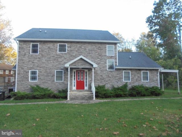 80 Natalie Lane, HARPERS FERRY, WV 25425 (#1004069755) :: Colgan Real Estate