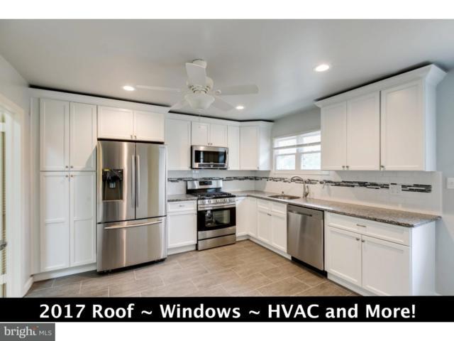 404 Lavender Hill Drive, CHERRY HILL, NJ 08003 (#1004071171) :: REMAX Horizons