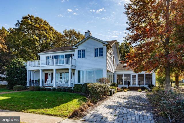 107 Bayside Boulevard, BETTERTON, MD 21610 (#1004074089) :: Colgan Real Estate