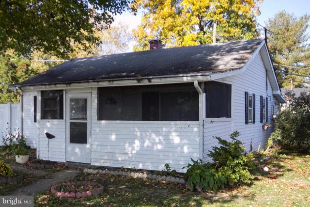 1 Dihedral Drive, BALTIMORE, MD 21220 (#1004107449) :: Colgan Real Estate