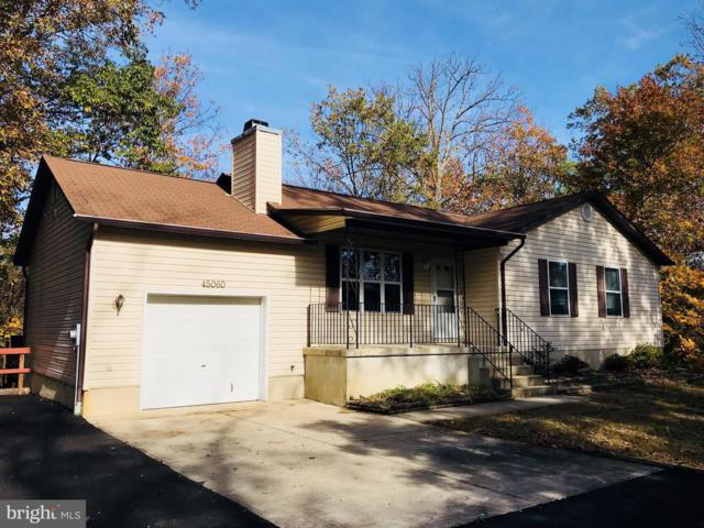 45060 Clarks Mill Road, HOLLYWOOD, MD 20636 (#1004110993) :: Blue Key Real Estate Sales Team