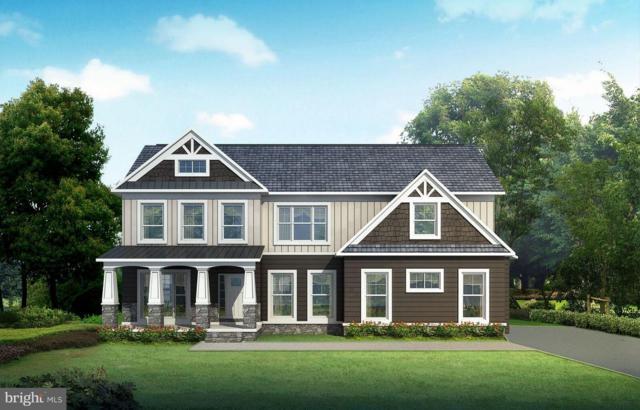 3 Avalon Court, STAFFORD, VA 22556 (#1004121835) :: Great Falls Great Homes